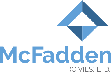 McFadden Civils Ltd