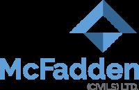 McFadden-Civils-Logo